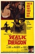 Walk Like a Dragon - movie with Michael Pate.
