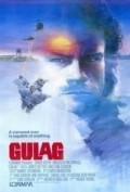 Gulag is the best movie in George Pravda filmography.