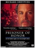 Prisoner of Honor - movie with Peter Firth.