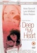 Deep in My Heart - movie with Peter MacNeill.