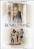 Homecoming film from Mark Jean filmography.