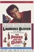 The Power and the Glory film from Mark Daniels filmography.