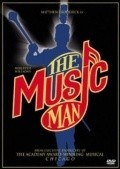 The Music Man - movie with David Aaron Baker.