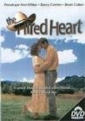 The Hired Heart - movie with Graham Greene.