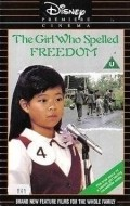 The Girl Who Spelled Freedom film from Simon Wincer filmography.