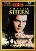 Silence of the Heart - movie with Charlie Sheen.