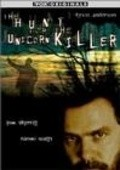 The Hunt for the Unicorn Killer - movie with Mimi Kuzyk.