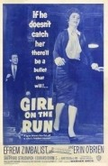 Girl on the Run - movie with Erin O\'Brien.