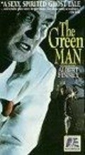 The Green Man is the best movie in Linda Marlowe filmography.