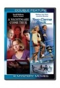 A Nightmare Come True is the best movie in Jeremy Renner filmography.