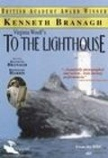 To the Lighthouse - movie with Kenneth Branagh.