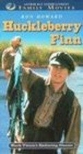 Huckleberry Finn is the best movie in Ron Howard filmography.