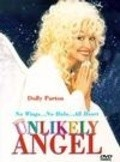 Unlikely Angel - movie with Roddy McDowall.
