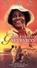The Road to Galveston is the best movie in Stephen Root filmography.