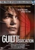 Guilt by Association - movie with Rachel McAdams.