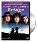 Naomi & Wynonna: Love Can Build a Bridge - movie with Bruce Greenwood.
