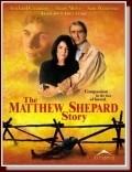 The Matthew Shepard Story is the best movie in Yani Gellman filmography.