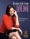 The Many Trials of One Jane Doe is the best movie in Wendy Crewson filmography.