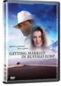 Getting Married in Buffalo Jump - movie with Wendy Crewson.