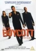 Boycott is the best movie in Carmen Ejogo filmography.