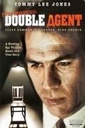 Yuri Nosenko, KGB is the best movie in Josef Sommer filmography.