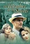 The Weather in the Streets - movie with Joanna Lumley.