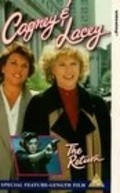 Cagney & Lacey: The Return is the best movie in David Paymer filmography.