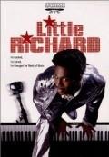 Little Richard is the best movie in Lahmard J. Tate filmography.
