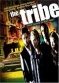 The Tribe is the best movie in Joely Richardson filmography.