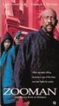 Zooman is the best movie in Vondie Curtis-Hall filmography.