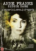 The Attic: The Hiding of Anne Frank is the best movie in Huub Stapel filmography.
