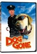 Ghost Dog: A Detective Tail is the best movie in Chris Coppola filmography.