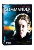 The Commander is the best movie in Matthew Marsh filmography.