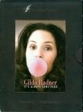 Gilda Radner: It's Always Something is the best movie in John Viener filmography.