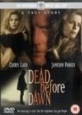 Dead Before Dawn - movie with Kim Coates.