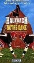The Halfback of Notre Dame is the best movie in Laura Harris filmography.