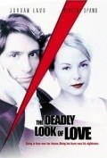 The Deadly Look of Love - movie with Mimi Kuzyk.