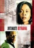 Intimate Betrayal - movie with L. Scott Caldwell.