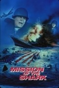 Mission of the Shark: The Saga of the U.S.S. Indianapolis is the best movie in Tim Guinee filmography.
