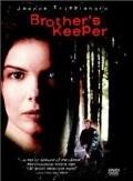 Brother's Keeper is the best movie in Britt McKillip filmography.