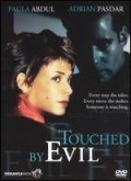 Touched by Evil is the best movie in Paula Abdul filmography.
