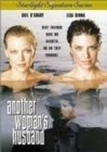 Another Woman's Husband - movie with Dale Midkiff.
