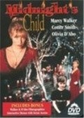 Midnight's Child film from Colin Bucksey filmography.