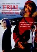 Trial at Fortitude Bay - movie with Raoul Trujillo.