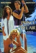 Prince of Bel Air - movie with Robert Vaughn.