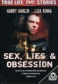 Sex, Lies & Obsession - movie with Robert Clarke.
