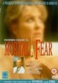 Mortal Fear - movie with Robert Englund.