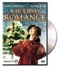 A Holiday Romance is the best movie in Jack Duffy filmography.