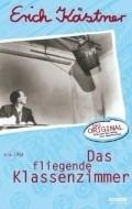 Das fliegende Klassenzimmer is the best movie in Rudolf Vogel filmography.