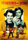 Punktchen und Anton is the best movie in Jane Tilden filmography.